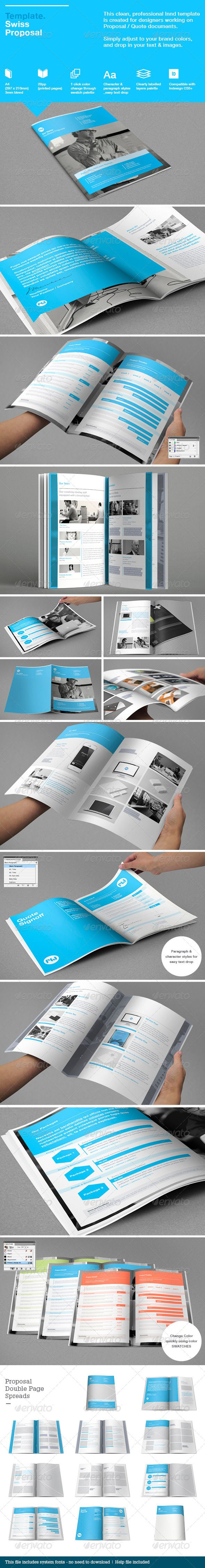 Best Handbook Layout Design Inspiration Images On