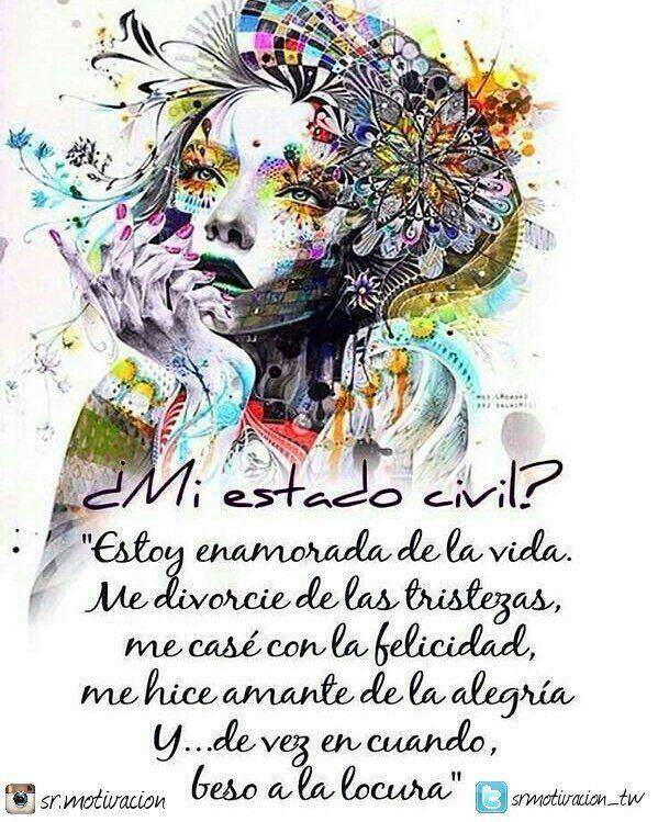 Sr.Motivación (@srmotivacion_tw)   Twitter