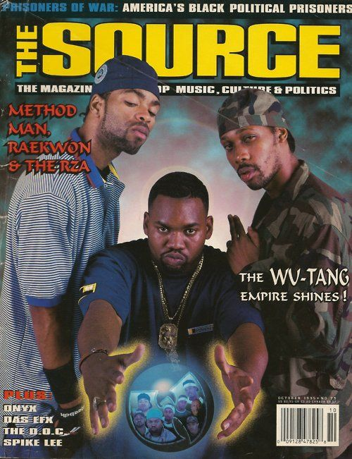 the wu tang manual pdf