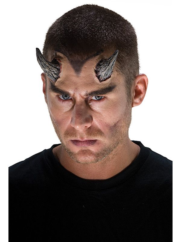 Horn Specialeffekt