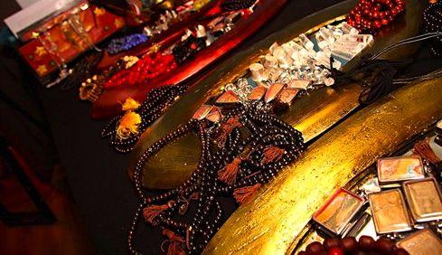 Stone Love    www.soultoyou.se