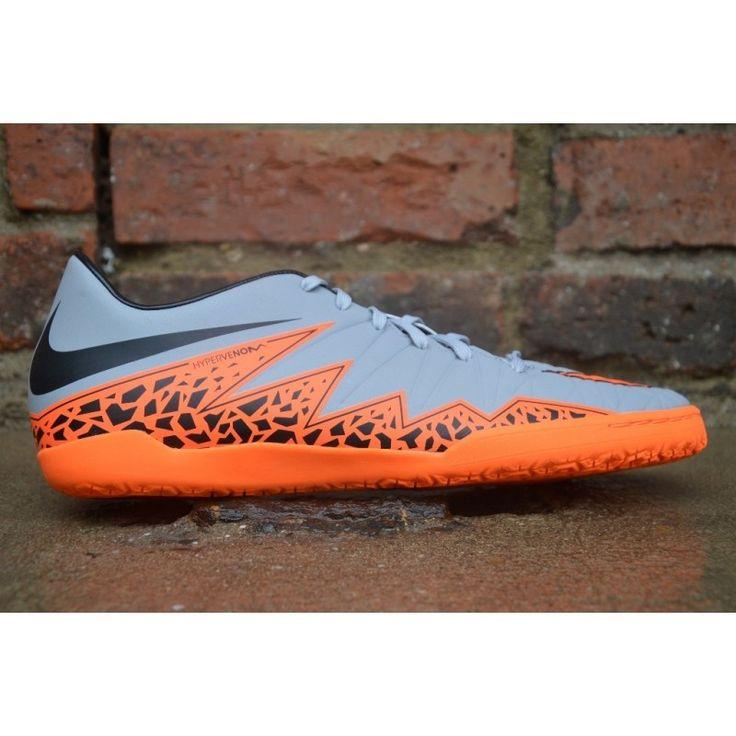 Nike Hypervenom Phelon JR 749920-080