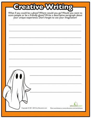 halloween writing prompts 4 for the boys halloween writing prompts picture writing prompts. Black Bedroom Furniture Sets. Home Design Ideas
