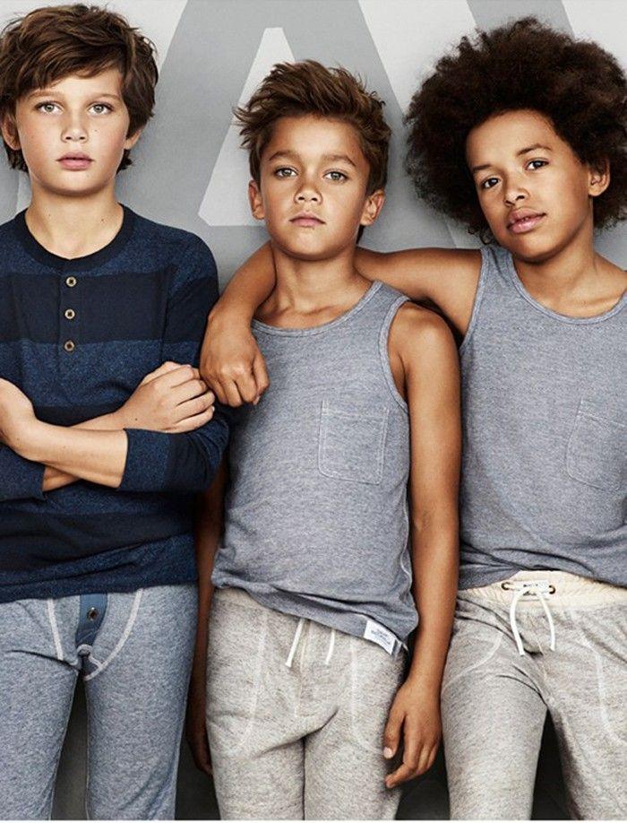 david-beckham-boys-bodywear-collection-vogue-9jan14-rex_2_592x888_1