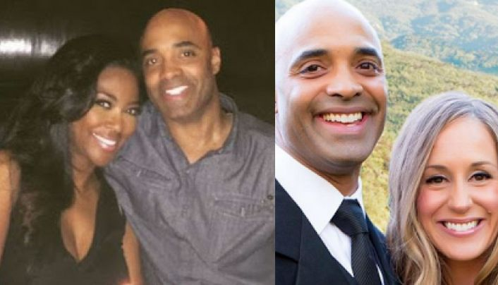 Kenya Moore's 'Millionaire Matchmaker' Boyfriend's wife says Kenya already knew he was taken - https://www.nollywoodfreaks.com/kenya-moores-millionaire-matchmaker-boyfriends-wife-says-kenya-already-knew-he-was-taken/