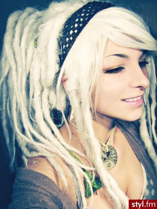 girl#dread#love