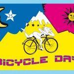 Feliz Día de la Bicicleta: 71 años del primer viaje de LSD del Dr. Albert Hofmann