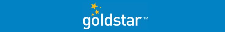 Goldstar Part 2: Red Velvet Membership Benefits: Unlimited Comps, 4-Hour Holds & Easy Ticket Cancellation Good morning everyone, welcome to part 2 of my Goldstar series. If you haven't already, please read Goldstar Part 1: Introduction to Searching & Buying Discounted Event Tickets and sign up for your free Goldstar account. In this post, I will explain how Goldstar's Red Velvet membership works, the costs and the benefits of the service. Before you bec