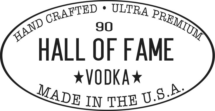 Hall Of Fame Spirits® Partners With Supermarket Giant Kroger Company Making Lifestyle Liquor Brand (LLB) Grace Global Markets