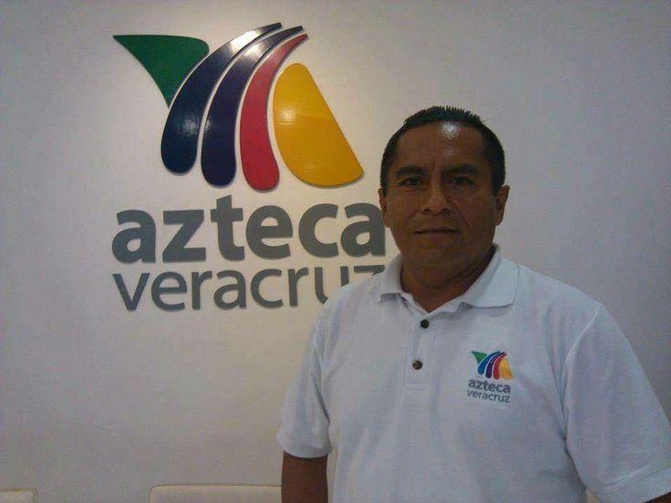 Ejecutan a exreportero de TV Azteca en el norte de Veracruz