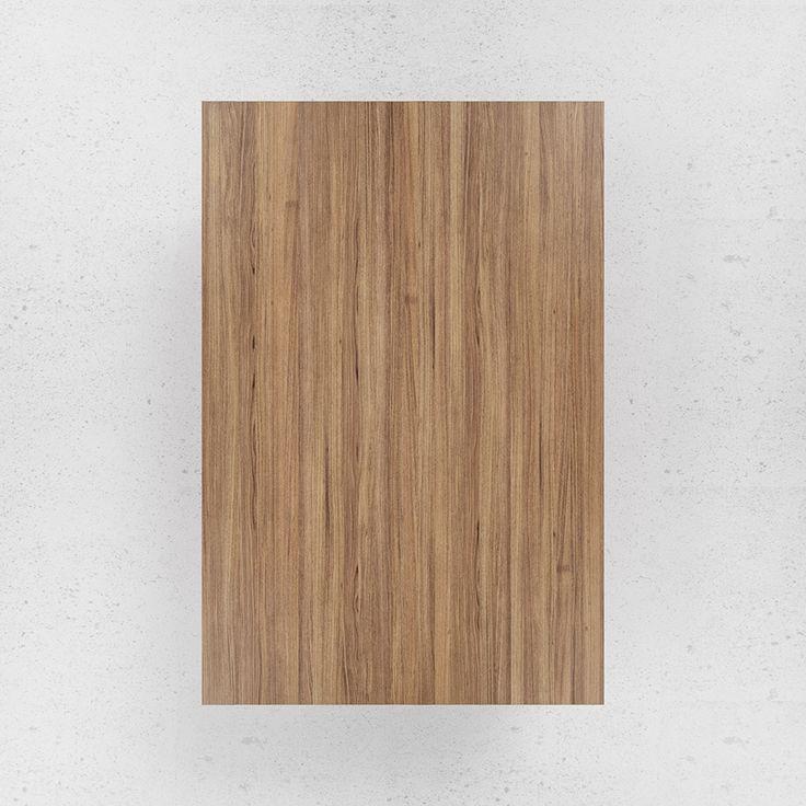 Q4 coffee table by Ukrainian design bureau ODESD2. Designer: Svyatoslav Zbroy.