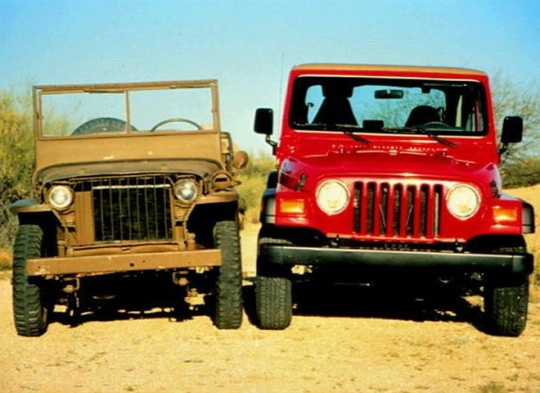 17 Best Images About Only In A Jeep On Pinterest Cars