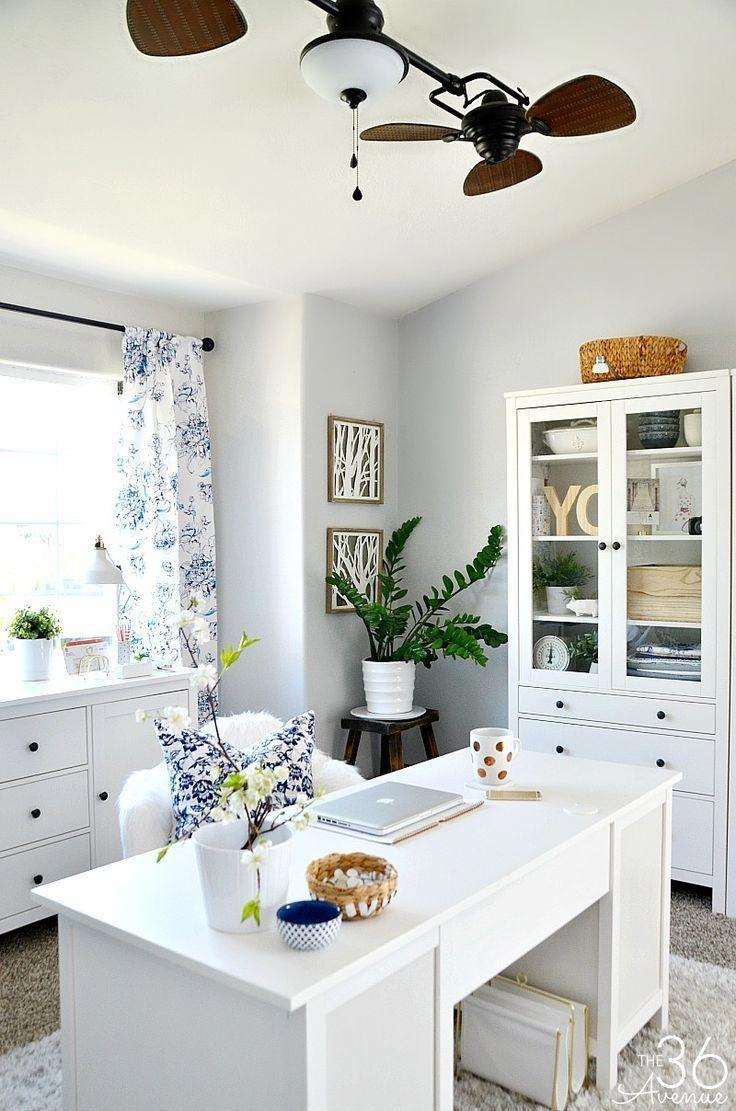 Office Table Ideas Custom Home Office Design Ideas Design My Office 20181231 Home Office Furniture Home Office Decor Home Office Space