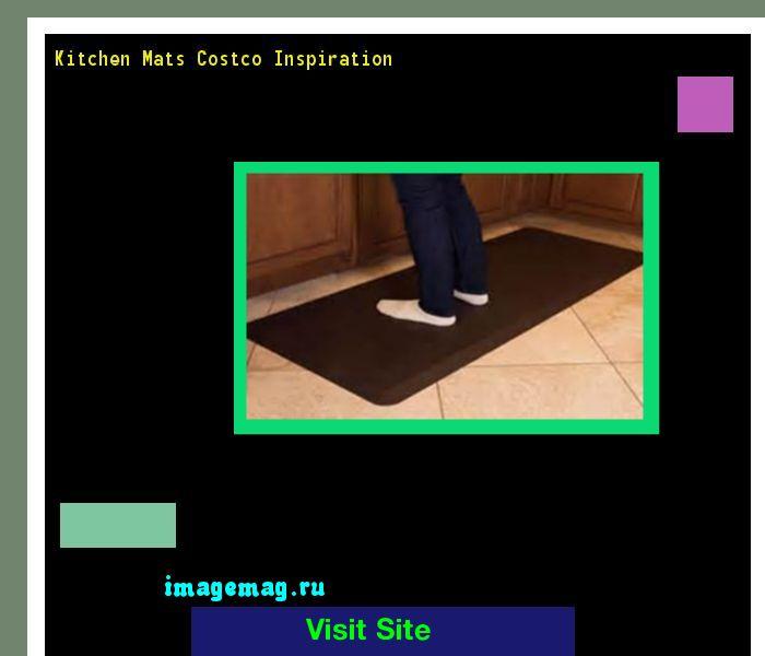 kitchen mats costco inspiration 194008 the best image search rh pinterest com