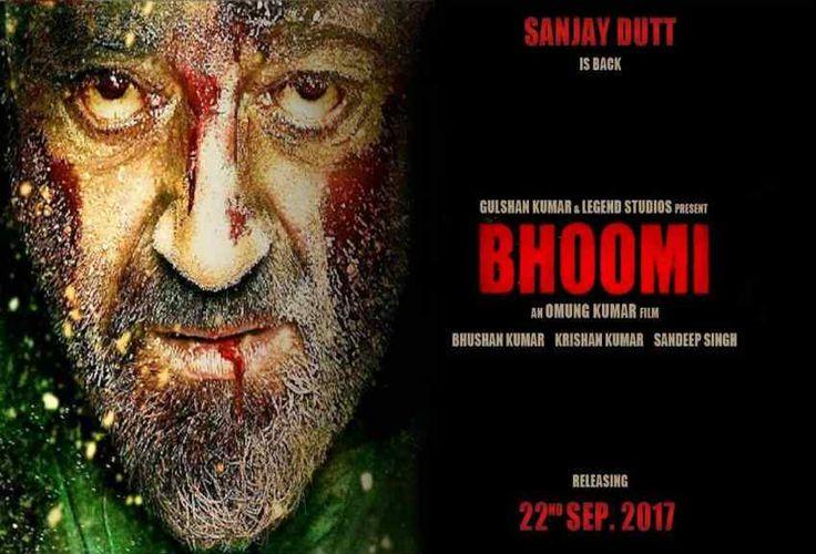 Bhoomi full hindi movie Video 1 Bhoomi full hindi movie Video 2 Watch Now Keywords:Bhoomi 2017 full hindi movie, Bhoomi hindi movie online, Bhoomi hindi movie download, Bhoomi 2017 full hindi movi…