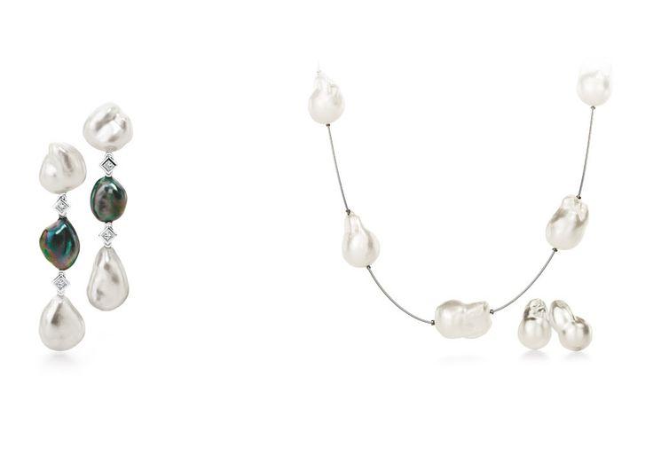 Pearls   Giulians