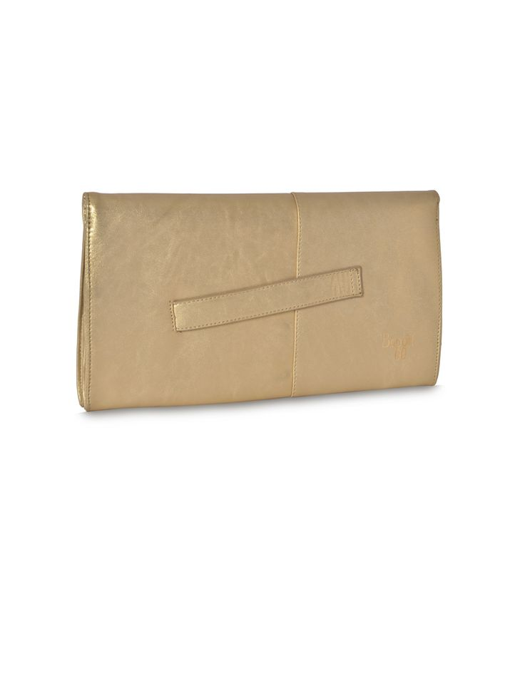 L Mithya Precious Gold - Rs. 2,050/-  Buy Now at: http://goo.gl/aG0fFF