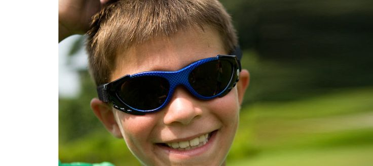 Cool Sunglasses For Teenagers | Real Kids Shades: Cool Sunglasses for Kids | MomTrends