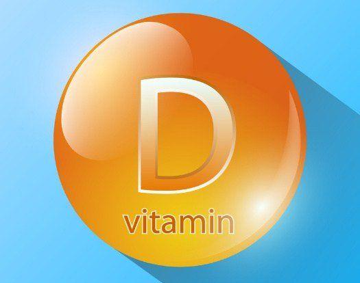 Η σημασία της βιταμίνης D στην πρόληψη της οστεοπόρωσης αλλά και σε άλλες πτυχές της διατήρησης της συνολικής υγείας. Πώς βοηθάει ο ήλιος;