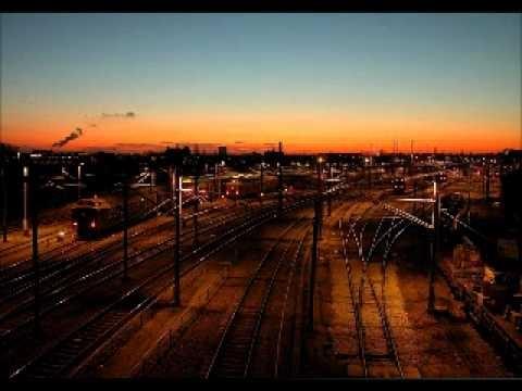 Cro (feat. Asaf Avidan & the Mojos) - Maybe you are