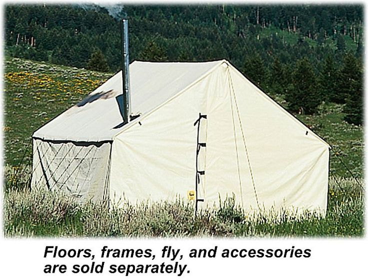 Montana Canvas Wall Tents - Canvas | Bass Pro Shops The Best Hunting Fishing & Best 25+ Canvas wall tent ideas on Pinterest | Wall tent Tent ...