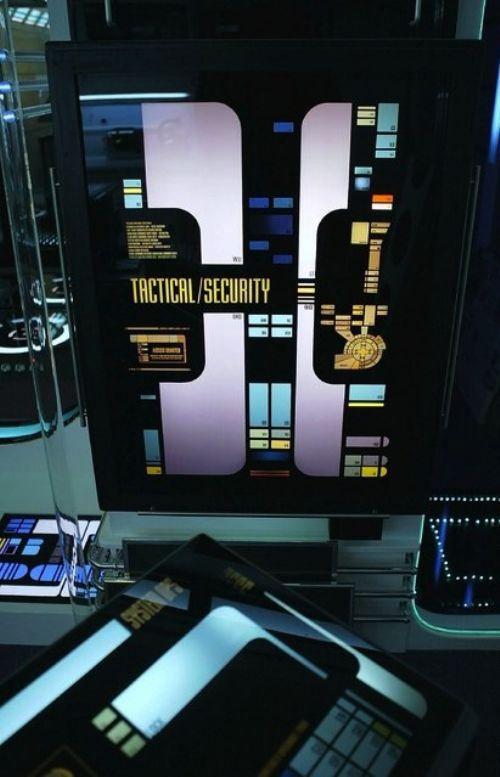 77 best Star Trek home images on Pinterest Trekking Star trek
