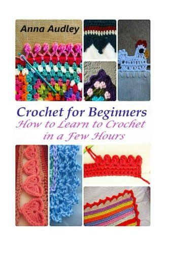 1000+ images about Crochet on Pinterest Potholders, Stitches and ...
