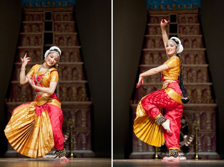 39 best images about bharatanatyam on pinterest hair dos for Arangetram stage decoration