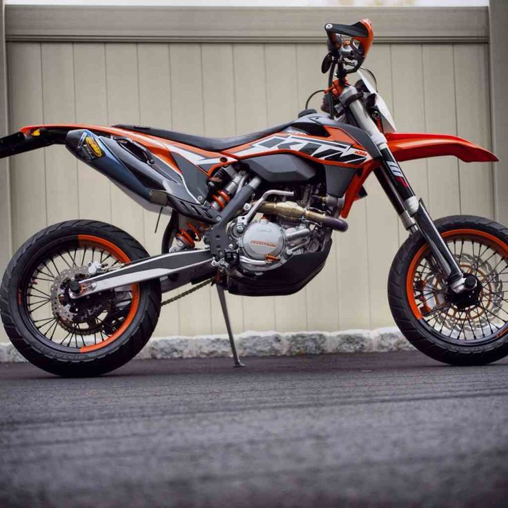 pin by nick renner on motorcycle random ktm supermoto. Black Bedroom Furniture Sets. Home Design Ideas