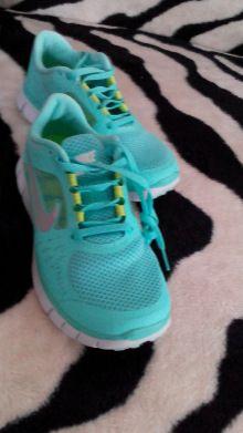 #Nike on #Aliexpress