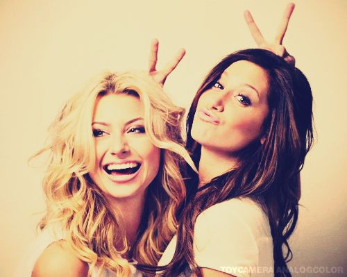 Funny Photos With best friends