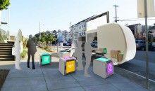 Interaction Design | California College of the Arts