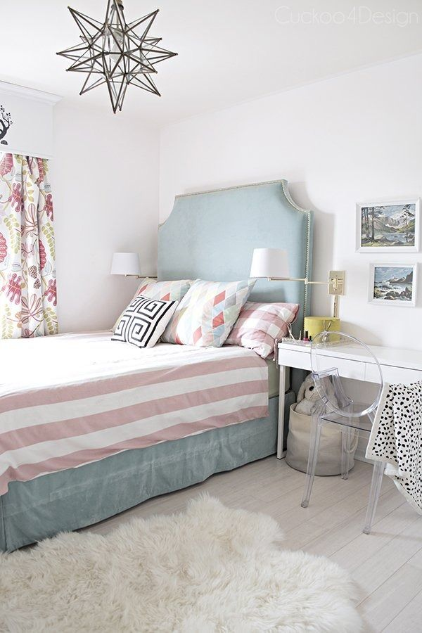 Ikea Bed hacks you're going to want to do right now!