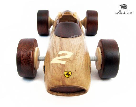 Pin On Toy Car