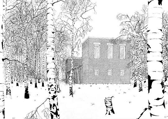 http://socks-studio.com/2011/11/08/denis-andernachs-architectural-drawings/?utm_source=feedburner
