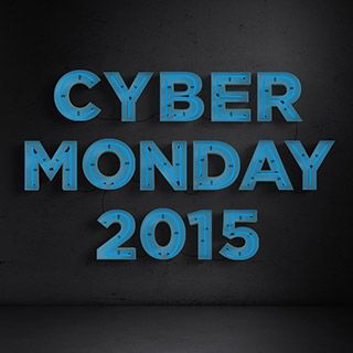 Cyber Monday | Overstock™ Blowout Deals on 2015's Hottest Items http://www.overstock.com/cyber-monday?CID=245307