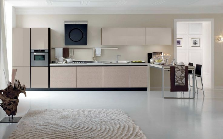 quality of kitchen cabinets 17 best images about selezione delle nostre cucine on 4469