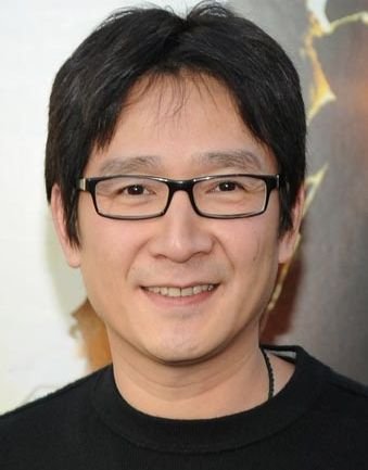 Jonathan Ke Quan Profile, BioData, Updates and Latest Pictures | FanPhobia - Celebrities Database