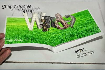 snappopup: Pop up card: popup name