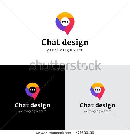 Imagini pentru abstract bridge icon