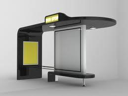 bus stop - Google keresés