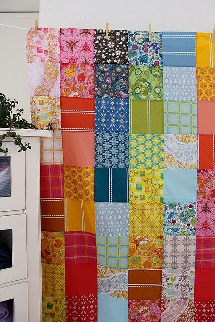 Find This Pin And More On Quilted Shower Curtains By Suzzannutting.