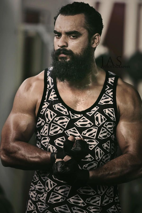 Image result for tovino gym""