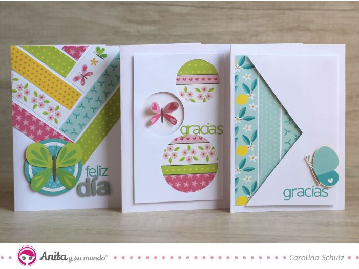 7 mejores imágenes sobre cartas!! en Pinterest Sobres, Tarjetas