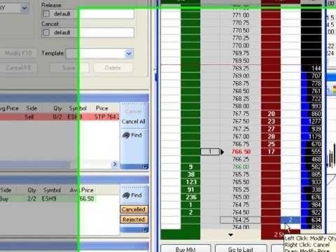 Forex platform trading wa