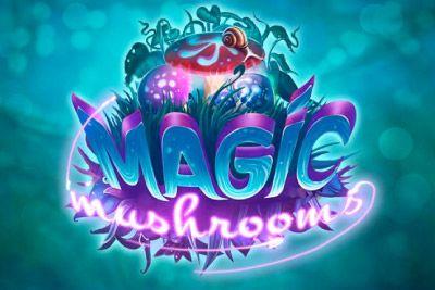 magic_mushrooms_logo.jpg (400×267)