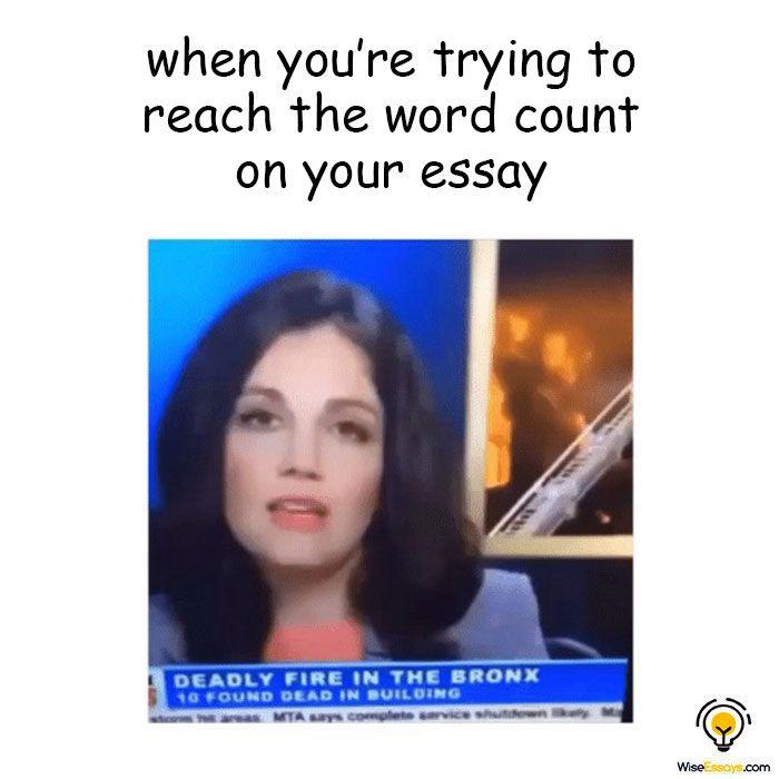 So Me Ahah Essay Words Essay Student Memes