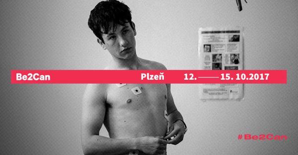 Slavné festivaly Cannes, Benátky a Berlín zavítají do Plzně