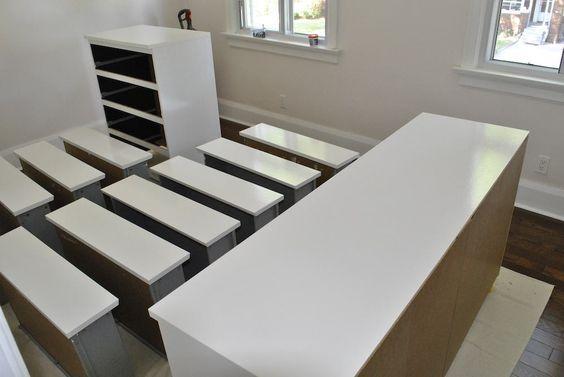 die besten 25 schwarz lackierte kommoden ideen auf pinterest schlafzimmerm bel redo schwarz. Black Bedroom Furniture Sets. Home Design Ideas