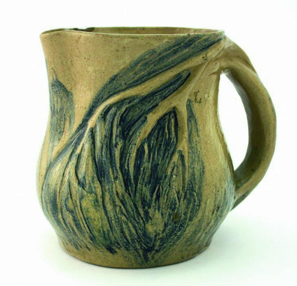 52 Best Australian Pottery By Guy Amp Martin Boyd Images On